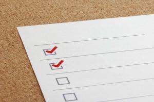 過払い金調査で事前に準備すべきポイントを徹底紹介