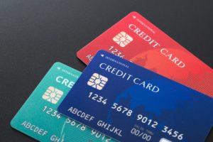 なぜ過払い金は大手クレジットカードでも多いのか?