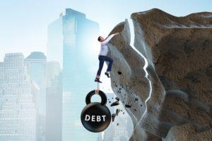 過払金はなぜ急いで請求する必要があるのか?背景や理由を徹底解説
