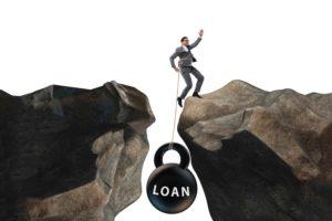 過払い金×銀行:銀行カードローンでも過払い金返還請求はできるのか?