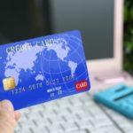 債務整理によるデメリット~クレジットカードへの影響まとめ~