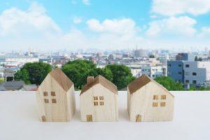 債務整理をすることによって住宅ローンにどのような影響を与えるか